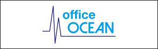 officeOCIAN