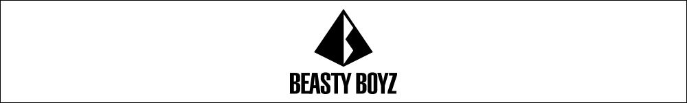 beastyboyz