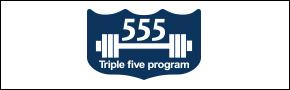 triple-555