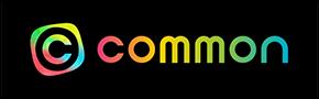 common-fitness