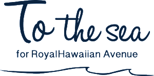 to-the-sea-logo